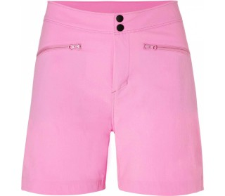 Bogner Fire + Ice Sofy2 Dames Shorts