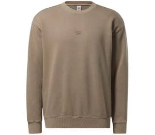 Classics Natural Dye Sweatshirt