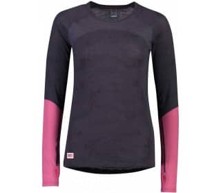 Bella Tech LS Damen Longsleeve