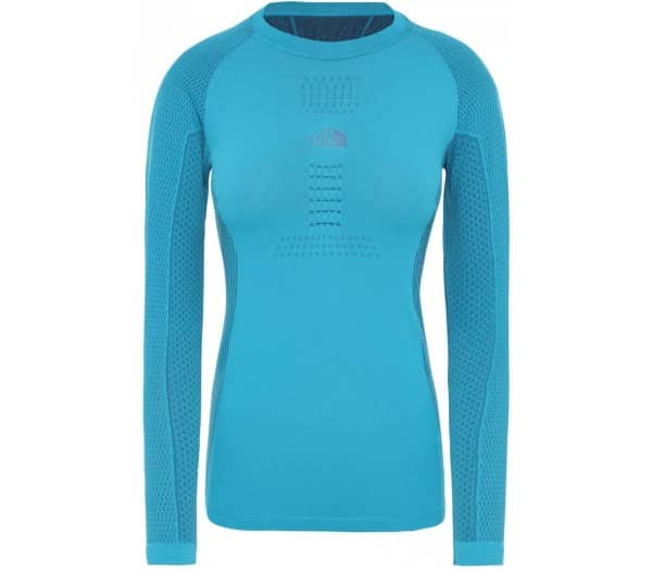 THE NORTH FACE Active Damen Funktionsshirt - 1