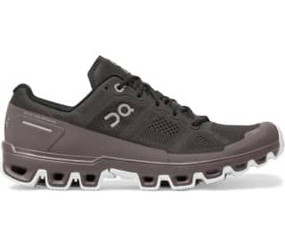 Cloudventure Women Trailrunning Shoes