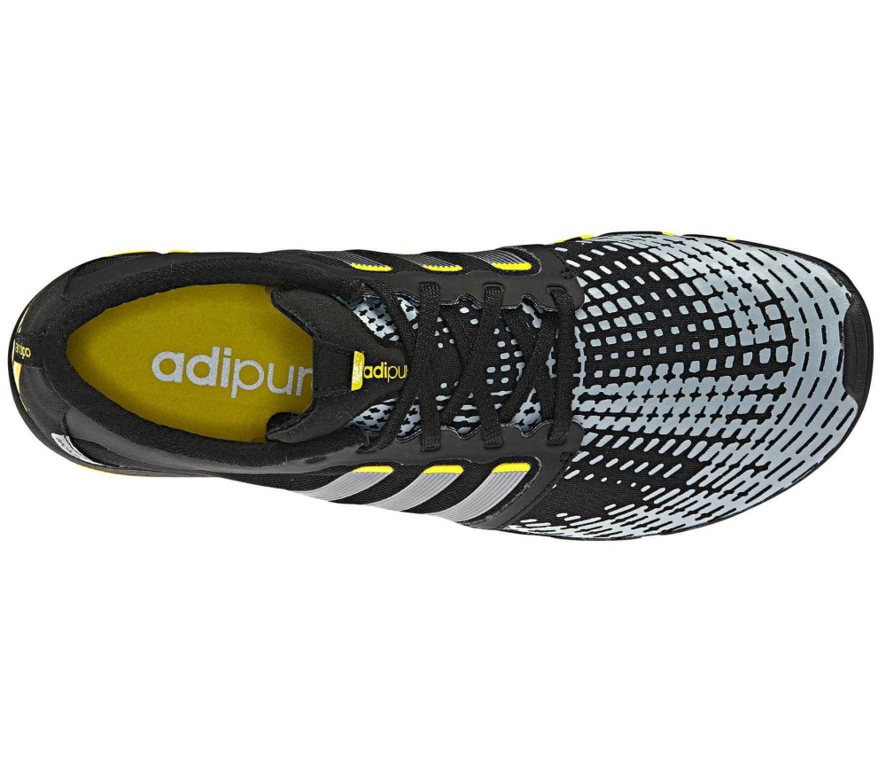 adidas running shoes men's Adipure Motion Heren online