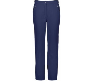 CMP Pant Stretch Mujer