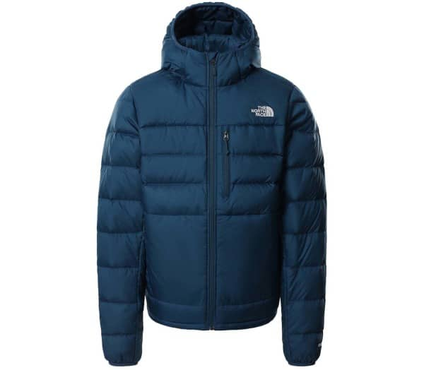THE NORTH FACE Aconcagua 2 Men Insulated Jacket - 1