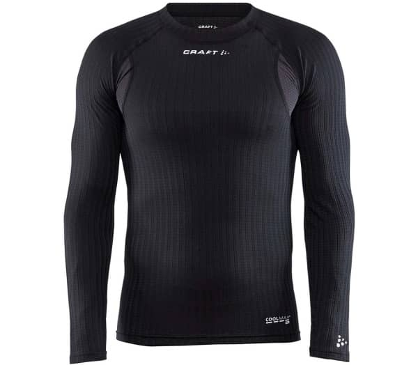 CRAFT ACTIVE EXTREME X CN Men Functional Long Sleeve - 1