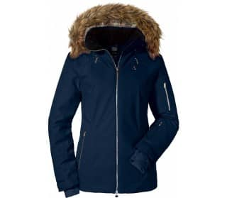 Ski Keystone3 Women Ski Jacket