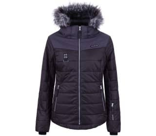 Viroqua Women Ski Jacket
