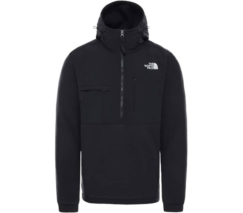 Denali 2 Fleece Jas