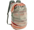 Patagonia Planing Roll Top Pack 35L Unisex Backpack multicoloured