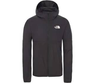 The North Face Flyweight Men Functional Jacket