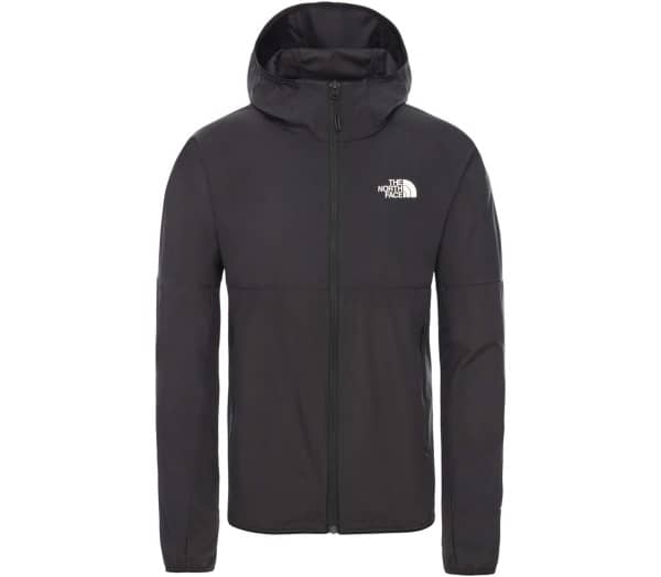 THE NORTH FACE Flyweight Men Functional Jacket - 1