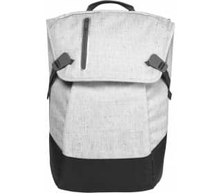 Daypack Unisex Backpack