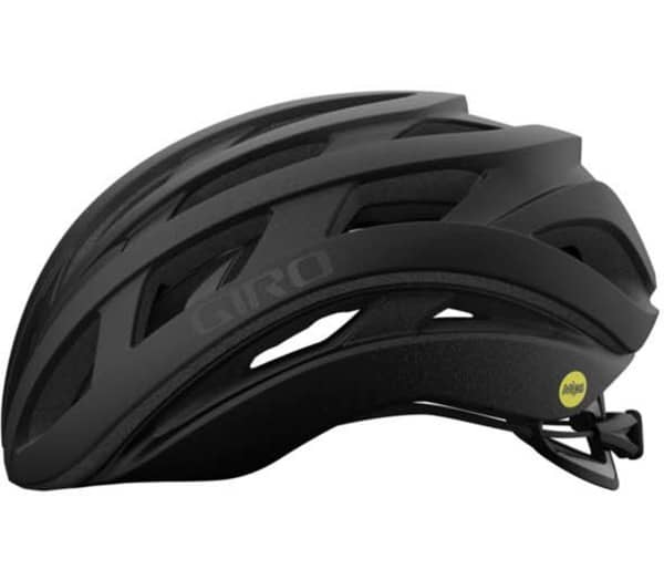 GIRO Helios Spherical Road Cycling Helmet - 1