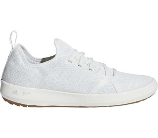 CC Boat Parley Donna