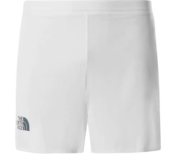 THE NORTH FACE Flight Stridelight 2in1 Men Shorts - 1