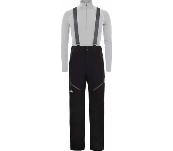THE NORTH FACE ANONYM Men Ski Trousers - 1