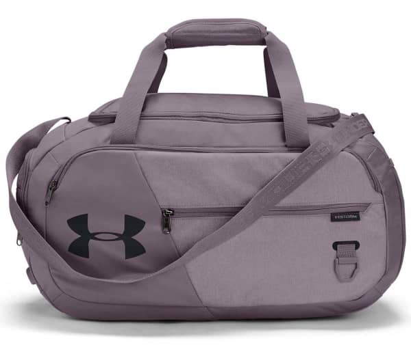 UNDER ARMOUR Undeniable 4.0 Duffle SM Trainingstasche - 1