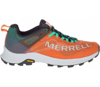 Merrell MTL Long Sky Women Trailrunning Shoes