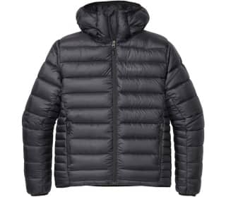 Marmot Hype Down Men Down Jacket