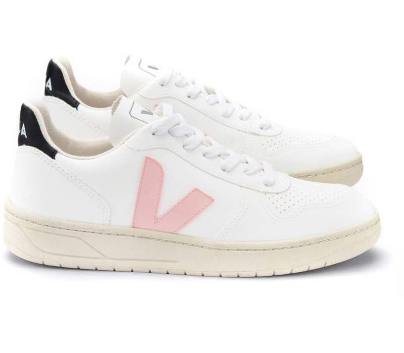V-10 Cwl Women Sneakers