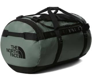 The North Face Base Camp Duffel L Sac outdoor