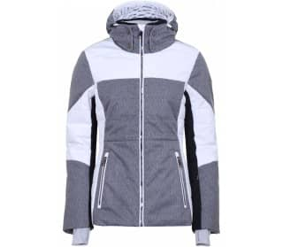 Ivaska L7 Women Ski Jacket