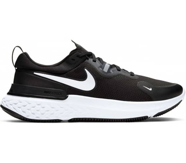 NIKE React Miler Men Running Shoes  - 1