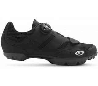 Giro Cylinder Donna Scarpe da mountain bike