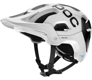 Tectal Race SPIN NFC Unisex Casco da mountain bike
