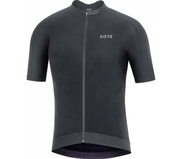 GORE® WEAR C7 Race Men Cycling Jersey - 1