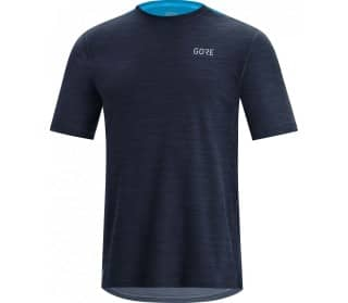 GORE® Wear R3 Men Running Top