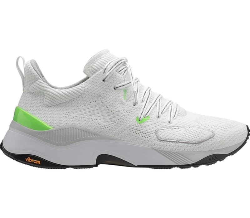 Forthline FG VULKN Vibram Men Sneakers