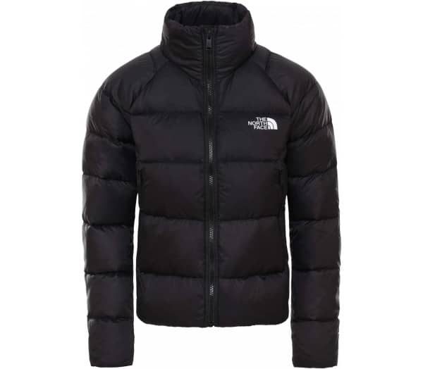 THE NORTH FACE HYALITEDOWN Women Down Jacket - 1