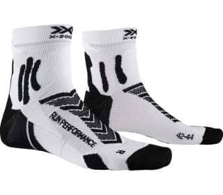 Run Performance Unisex Chaussette running