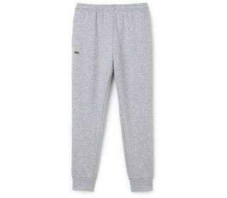 XH9507 Men Tennis Trousers