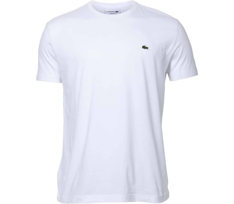 Logo Men T-Shirt