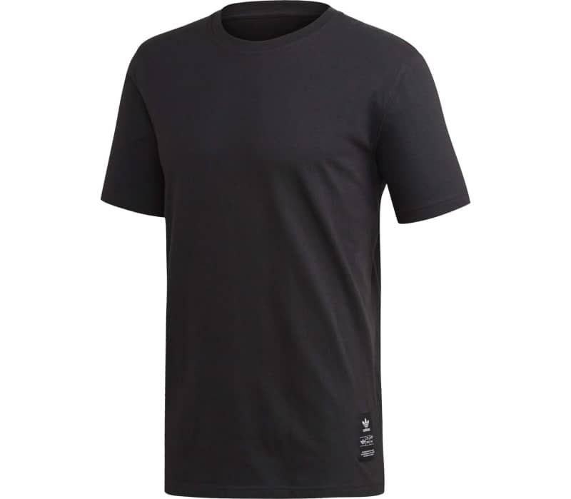 Trefoil Evolution Men T-Shirt