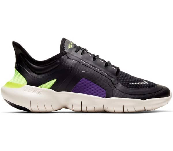 NIKE Free RN 5.0 Shield Women Running Shoes  - 1