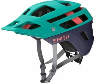 Forefront 2 Mips Unisex Mountainbike Helmet
