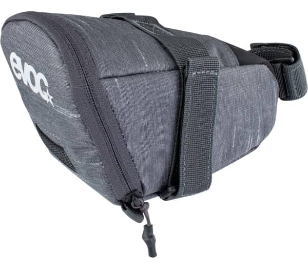 EVOC Seat Bag Tour 1L Tasche - 1