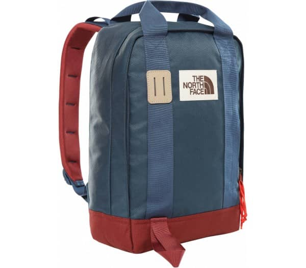 THE NORTH FACE Pack Rucksack - 1