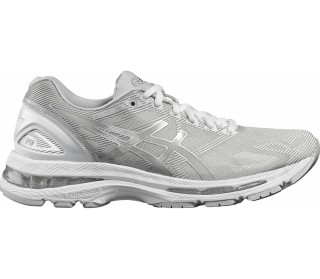 Gel-Nimbus 19 Women Running Shoes