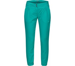 PYUA Scale Women Outdoor Trousers