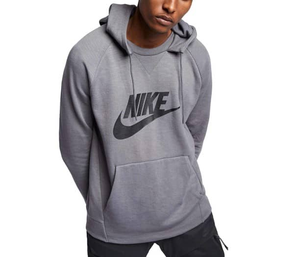 NIKE SPORTSWEAR Optic PO GX Men Hoodie - 1