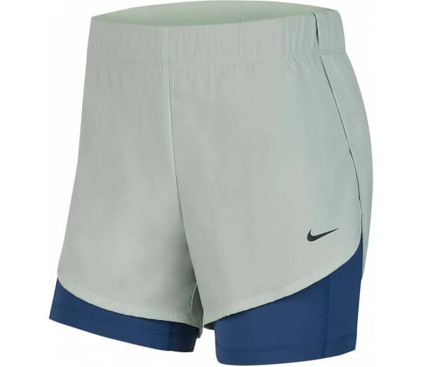 NIKE Flex Women Training Shorts - 1
