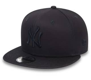 League Essential 9Fifty New York Yankees Herr Keps
