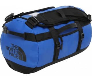 BASE CAMP DUFFEL XS Unisex Tas