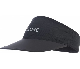 M Visor Bike Cap Men