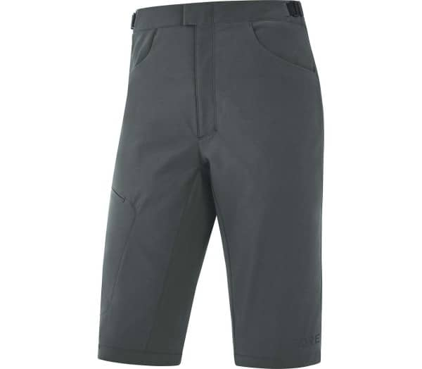 GORE® WEAR Storm Heren Fietsbroek - 1