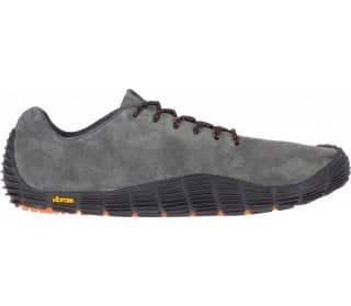 Merrell Move Glove Suede Men Trailrunning Shoes